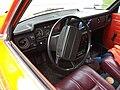 1974 Volvo 144 (4791236237).jpg