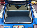 1976 AMC Pacer DL coupe blue-white 2014-AMO-NC-10.jpg