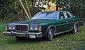 1977 Ford LTD 4-door Pillared Hardtop, Dark Jade Metallic.jpg