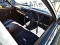 1979 Holden HZ Kingswood panel van - NRMA Road Service (7762636858).jpg