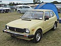 1979 Honda Civic Hondamatic (32312114570).jpg