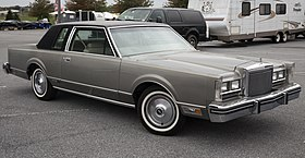 Lincoln Continental - Wikipedia on 2003 sequoia fuse diagram, 82 chevy vacuum line diagram, tr 8 wiring diagram, chevy 305 vacuum hose diagram,