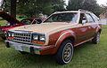 1982 AMC Eagle 4-door wagon two-tone 03.jpg