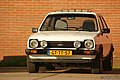 1983 Ford Fiesta XR2i (15082658164).jpg