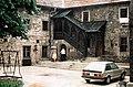 19850701240NR Wachsenburggemeinde Veste Wachsenburg.jpg
