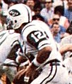 1986 Jeno's Pizza - 37 - Joe Namath (Joe Namath crop).jpg