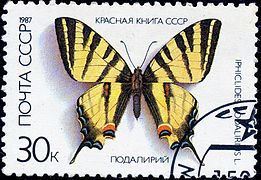 1987 CPA 5803.jpg
