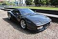 1988 Ferrari Testarossa (30567369747).jpg