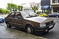 1988 Fiat Croma turbo i.e. (5755937340).jpg