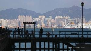 File:198 days in Hong Kong (香港延時攝影 Hong Kong Time Lapse).webm
