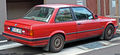 1990-1991 BMW 318is (E30) 2-door sedan 03.jpg