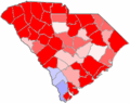 1990SCGovResults.png