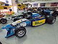 1995 Benetton B1.JPG