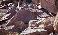 1999-08-03 010 (Twyfelfontein).jpg