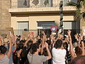 19Jmani Cádiz 0078.jpg