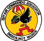 19 Air Commando Sq emblem.png