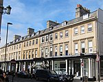 1A and 1-6, Wood Street, Bath.jpg