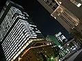 1 Chome-6 Marunouchi, Chiyoda-ku, Tōkyō-to 100-0005, Japan - panoramio.jpg