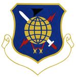 1 Combat Support Gp emblem.png