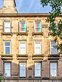 1 Queen Mary Avenue, Glasgow, Scotland 12.jpg