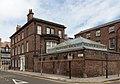 1 Sugnall Street, Liverpool 2.jpg