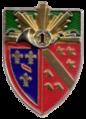 1 regiment de chasseurs.png