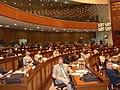 1era Sesión del Pleno de la Asamblea (3789501089).jpg