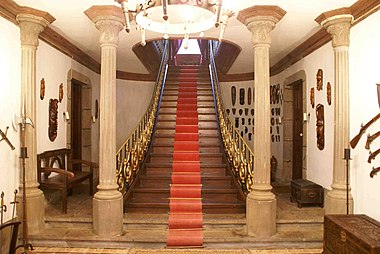 Stair Carpet Wikipedia