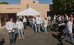 "1st Annual ""Take A Stand"" Bike Ride at MCAS Yuma 130430-M-UQ043-001.jpg"