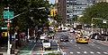 1st Avenue (6271778183).jpg