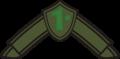 1st Infantry Brigade (Estonia) brigade emblem.png