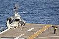 1st MAW helicopters train on Bonhomme Richard 130126-N-IY633-098.jpg