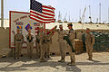 1st Marine Regiment ends mission in southwest Afghanistan 140815-M-EN264-022.jpg