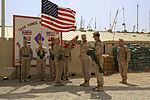 1st Marine Regiment ends mission in southwest Afghanistan 140815-M-EN264-022.jpg