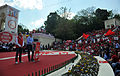 2. Evenimentul TSD RULZ, Primavara Social Democrata - 02.05 (50) (14088138695).jpg