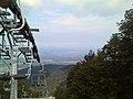 20.08.2010. Sljeme (1031 ) - panoramio.jpg