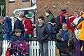 20.12.15 Mobberley Morris Dancing 026 (23243755344).jpg