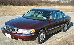 2000 Lincoln Continental.jpg