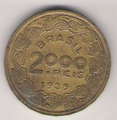 2000 Réis de 1939.png