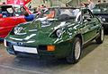 2001 GTM K3 (front).jpg