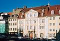 20020122300AR Görlitz Obermarkt 29.jpg