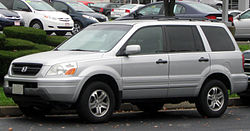 307018899573004223 likewise 2000 Honda CR V Pictures C3856 together with 2018 Ram 2500 Review Ratings Specs Prices And Photos additionally Honda Pilot additionally Transmission Solenoid. on 1999 honda odyssey tires