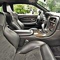 2003 DB7 GT interior.jpg