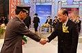 2004년 3월 12일 서울특별시 영등포구 KBS 본관 공개홀 제9회 KBS 119상 시상식 DSC 0167.JPG