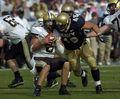 2004 Vanderbilt-Navy Game QB Jay Cutler.jpg