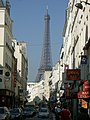 2004 in Paris (gg).jpg