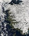 2004 satellite picture - Snow in western Turkey.jpg