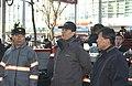 2005년 1월 23일 서울특별시 성동구 성수동 오피스텔 화재 DSC 0015.JPG