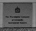 2005-04-09 - United Kingdom - England - London - The Worshipful Company of Scientific Instrument Mak 4887188029.jpg