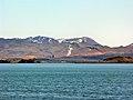 2005-05-28 12 06 40 Iceland-Skútustaðir.jpg